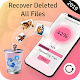 Download Recover Deleted Files Photos Video Contacts For PC Windows and Mac