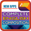 Complete English Composition icon