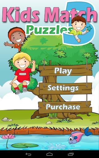 Preschool Adventures-3 screenshots apkshin 5