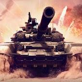 Tank Race Free