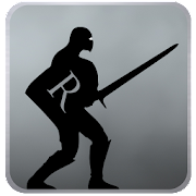 Black Knight - The Fight
