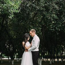 Wedding photographer Olga Artemova (LilOlly). Photo of 11.10.2016