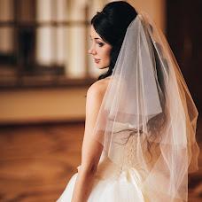 Wedding photographer Denis Khyamyalyaynen (Hamalainen). Photo of 23.11.2015