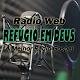 Rádio Web Refugio Em Deus APK