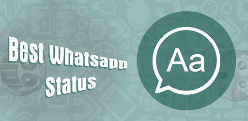Best Status For Whatsapp Apps Bei Google Play