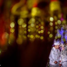 Wedding photographer Deni Farlyanda (farlyanda). Photo of 09.04.2018