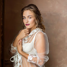 Wedding photographer Anna Kharchenko (annakharchenko). Photo of 31.07.2016