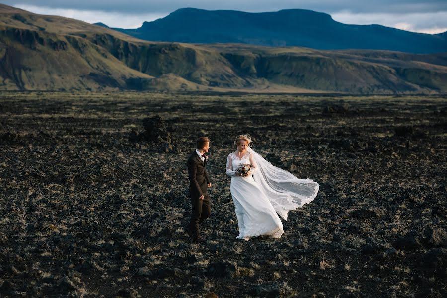 Wedding photographer Katya Mukhina (lama). Photo of 01.11.2015