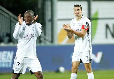 De kans dat Club Brugge-Eupen doorgaat is bijzonder klein: nog steeds enorm veel spelers positief bij Oostkantonners