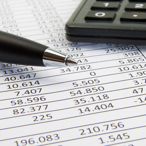 Job costing: where your accounting system is letting you down