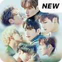 GOT7 wallpaper Kpop HD new icon