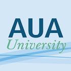 AUAUniversity icon