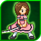 Maid Heroes - Idle Game RPG with Incremental for PC-Windows 7,8,10 and Mac
