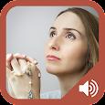 Oracion a las Almas del Purgatorio en Audio