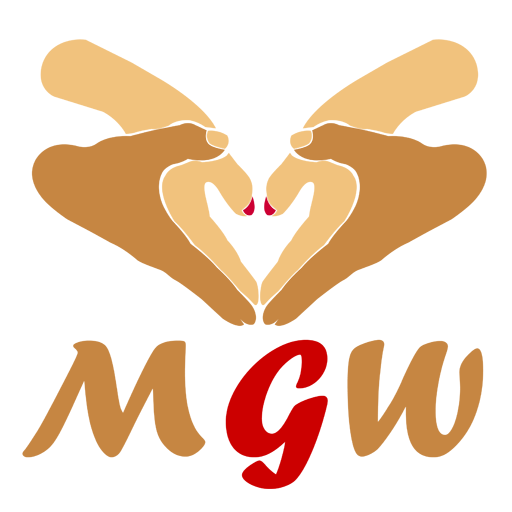 MyGrandWedding-Wedding Planner 遊戲 App LOGO-硬是要APP