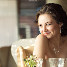 Wedding photographer Sergey Yalyshev (L33s). Photo of 23.04.2015