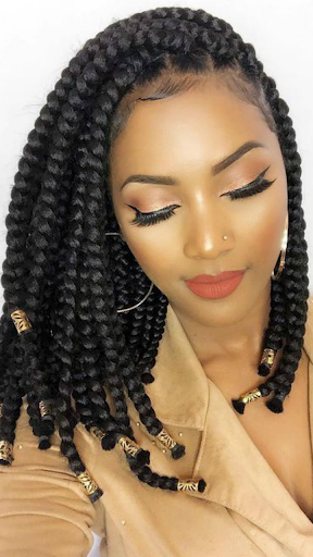 Download African Braids Hairstyles 2020 Free For Android African Braids Hairstyles 2020 Apk Download Steprimo Com