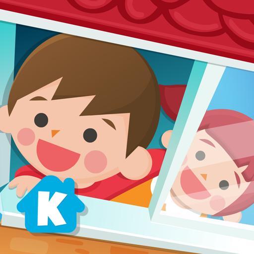 KidzInMind avatar image
