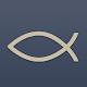 FISH KRASNODAR Download for PC Windows 10/8/7