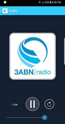 3ABN: Three Angels Broadcasting Network screenshot 4