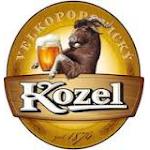 Kozel Kozel