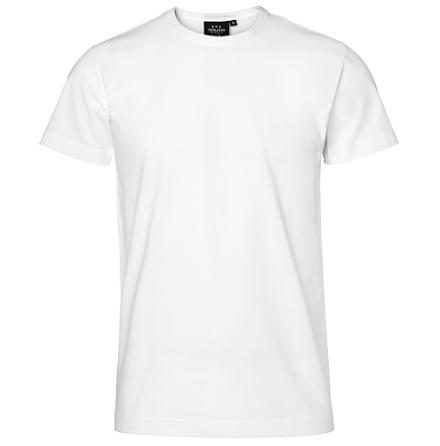 T-shirt herr modell 11 olika färger
