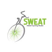 Sweat Indoor Cycling Studio