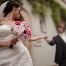 Wedding photographer Makar Kirikov (photomakar). Photo of 30.07.2016