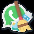 iCleaner WhatsApp