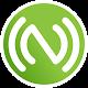 uFR NFC NDEF Tool APK