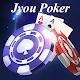 JYou Poker - Texas Holdem Poker APK