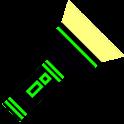 Flashlight Widget icon