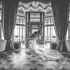 Wedding photographer Daniela Tanzi (tanzi). Photo of 27.04.2018