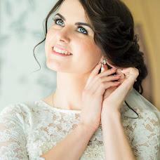 Wedding photographer Svetlana Tazova (tazovasvetlana). Photo of 15.06.2017
