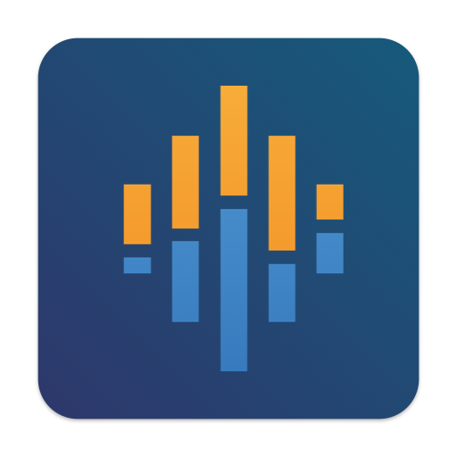 Sellics: Profit Tracker for Amazon Sellers App