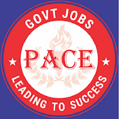 Pace Academy : SSC & BANK