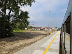 Photo: Władysławowo Port