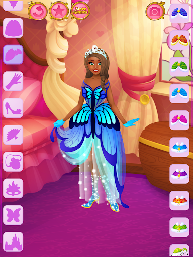 Dress up - Games for Girls 1.3.2 Screenshots 10