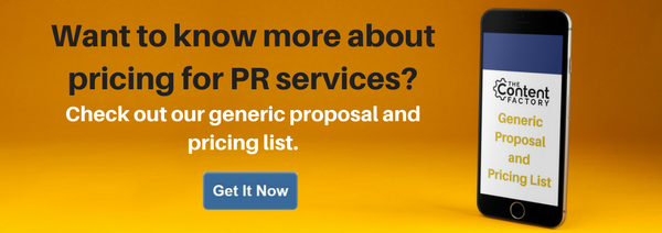 Why You (Probably Don't) Need Press Release Distribution Services – A PR Pro's Perspective