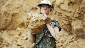Lethal Landslide thumbnail