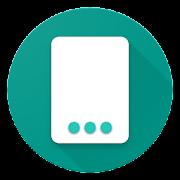 Pixel Theme Launcher Pro