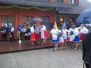 Photo: fot.gimgruczno