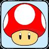Super Mario ringtones free ⭐⭐⭐⭐⭐
