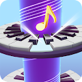 Piano Loop APK