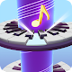 Piano Loop (game)