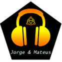Jorge & Mateus icon
