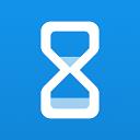 Focusi: 集中・勉強タイマー・スマホ依存対策アプリ