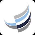 Routebeheer Mobiel icon