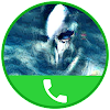 Fake Ghost Prank Calls APK