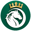 EquiOwnerNew icon